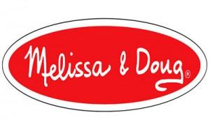 Melissa--Doug