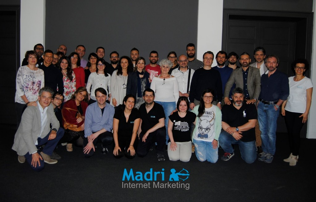 madri internet marketing